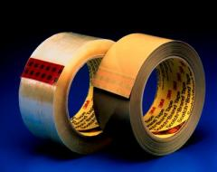 Scotch® Box Sealing Tape 375CP