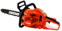 30.5cc Chain Saw with i-30 Starter