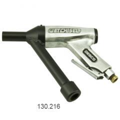Desco Model 16 Needle Gun