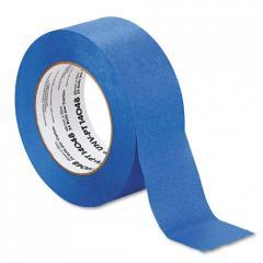 Nashua 104B Painters Tape