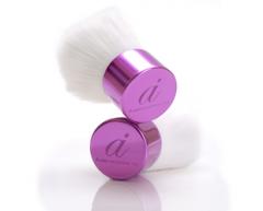 Professional Quality Brushes 2
