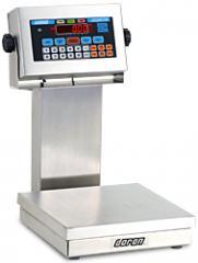 Checkweighing Scale Doran 2200CW