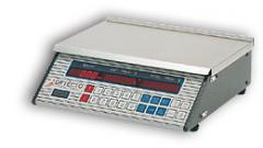 PC 10/20/30/KG Digital Price Computing Scales