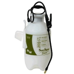 Chapin SureSpray Select 2 Gallon Sprayer