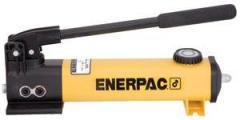 Industrial Hydraulics Light Weight Hand Pumps