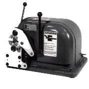 Flaring Machines Model 232