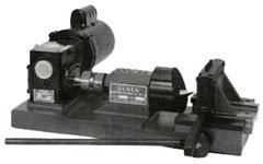 Model 50 Power Flare