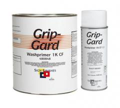 Grip-Gard Washprimer 1K CF