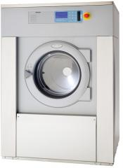 """Electrolux High-Spin """"H"""" Model"""