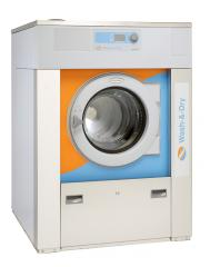 Electrolux Pronto All-In-One Laundry System