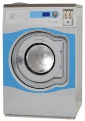 """Electrolux Super """"S"""" Model 200"""