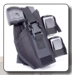 Taser Holsters Belt Model