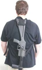 37/40mm Quick Release Sling
