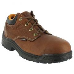 Timberland Pro Men's TITAN Oxford Work Shoes