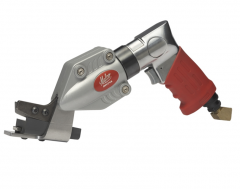 Turbo-X-Tools DHAir Hemming Tool