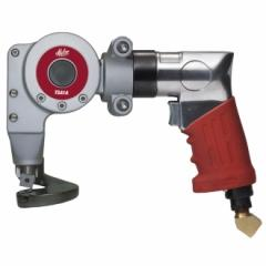 16-Gauge Metal-Cutting Air TurboShear