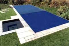 Pool Covers - Coverstar