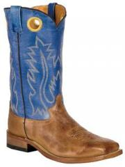 Kovboy çizmeleri
