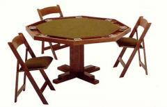 Kestell Game Tables