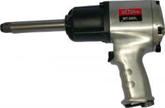 "FP-797 1"" Super Duty Pistol Impact Wrench"