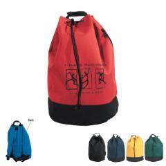 3012 Drawstring Tote/Backpack