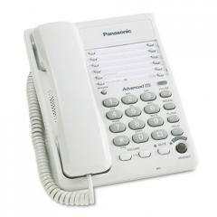 Desk/Wall Telephone, Panasonic