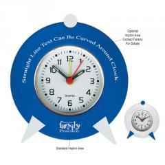 #2003 Retro Clock