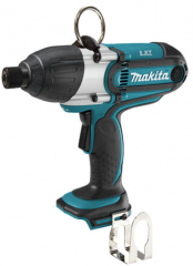 "18V LXT Lithium-Ion Cordless 7/16"" Hex High Torque"