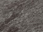 Marble Alivery Silver Gray