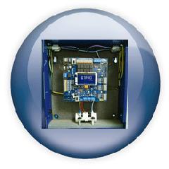 GTPro: Efficient Geothermal Zone Control