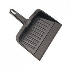 Dust Pan Charcoal