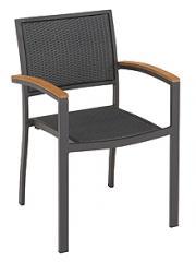 5156 Chair
