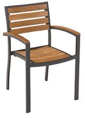 5356 Chair