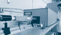 Laser-based Assemblies