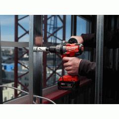 """M18 FUEL™ 1/2"""" Hammer Drill/Driver Kit"""