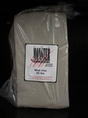 EM-217 (WED) Clay
