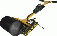 Curbroller