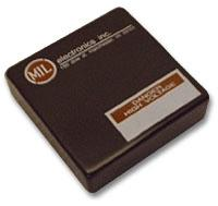 Y- 15 series - single output unregulated 15 watt