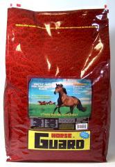 Hoof and Hair Guard 20lb Bundle