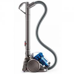 Dyson DC26 Multi Floor City Canister Vacuum