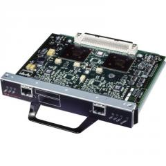 Cisco Fast Ethernet Interface Processor
