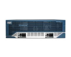 Cisco 2600XM/2691/3700 IP Communications HD
