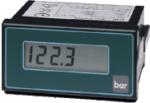 88-PRO Loop-Powered Digital Panel Meter