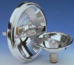 AR111 Aluminum Reflector Lamps