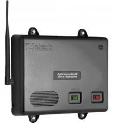 Hands-free GSM wireless Cellular communicatio