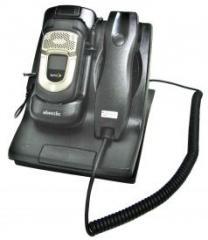 Desktop Speakerphone