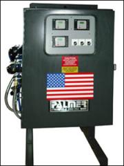 RP Retrofit Pumping Systems