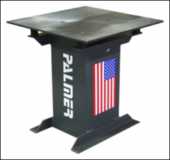 V200 Compaction Table