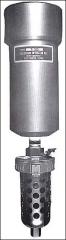Palmer Compressed Air Dryer