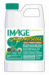 Image Herbicide